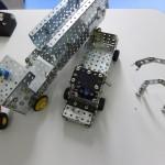 feira-de-ciencias-robotica-11