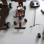 feira-de-ciencias-robotica-12