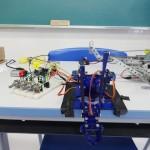 feira-de-ciencias-robotica-14