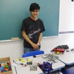 feira-de-ciencias-robotica-15