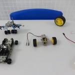 feira-de-ciencias-robotica-2
