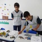 feira-de-ciencias-robotica-3