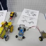 feira-de-ciencias-robotica-5