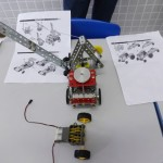 feira-de-ciencias-robotica-6