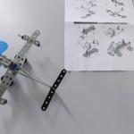 feira-de-ciencias-robotica-9