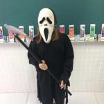 halloween-20