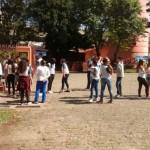 museu-catavento-1