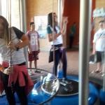 museu-catavento-10