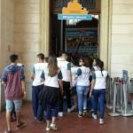 museu-catavento-100