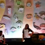 museu-catavento-104