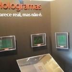 museu-catavento-11