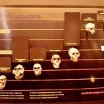 museu-catavento-112