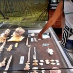 museu-catavento-115