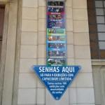 museu-catavento-12
