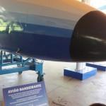 museu-catavento-16