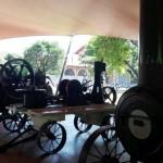 museu-catavento-19