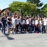 museu-catavento-29
