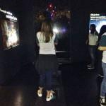 museu-catavento-40