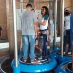 museu-catavento-5