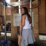 museu-catavento-61