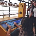 museu-catavento-62
