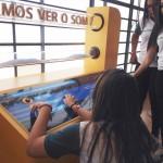 museu-catavento-67