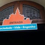 museu-catavento-7