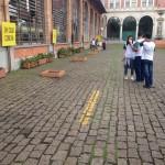 museu-catavento-75