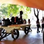 museu-catavento-84