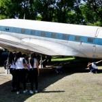 museu-catavento-85