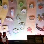 museu-catavento-99