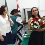 formatura-5ano-2016-34