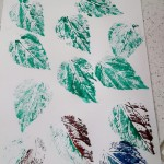 16 11 29 folhas (33)