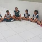 31-01-Volta-as-aulas (1)