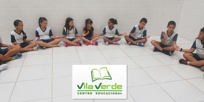 31-01-Volta-as-aulas (100)