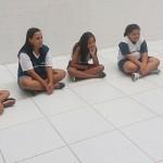 31-01-Volta-as-aulas (3)