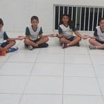 31-01-Volta-as-aulas (4)