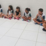 31-01-Volta-as-aulas (9)