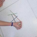 7º ano varetas matemática (11)