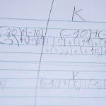 7º ano varetas matemática (13)