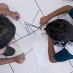 7º ano varetas matemática (2)