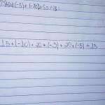 7º ano varetas matemática (3)