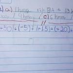 7º ano varetas matemática (6)