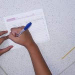 7º ano varetas matemática (7)