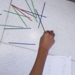 7º ano varetas matemática (8)
