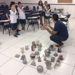 4º ano Mundo 3D (8)