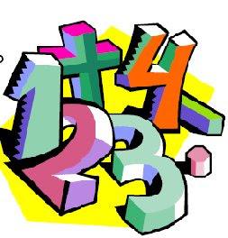 7ºANO JOGO SOBE E DESCE (18)