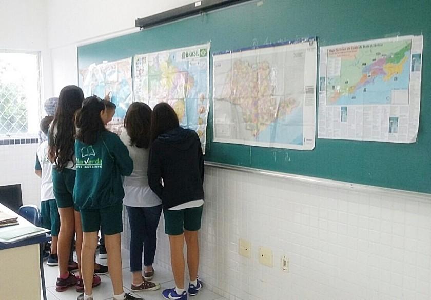 8º ano-geografia (1)