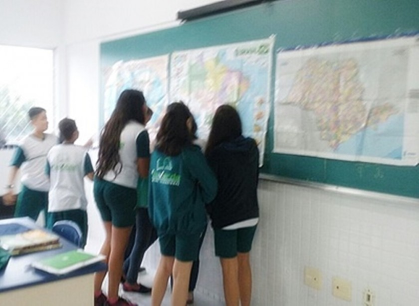 8º ano-geografia (2)
