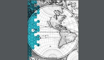 8º ano-geografia (3)
